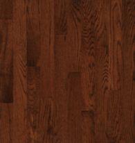 White Oak - Kenya Hardwood C8362