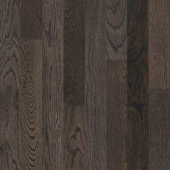 Red Oak - Pewter Hardwood C8270