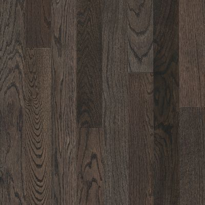 Red Oak - Pewter Hardwood C8370