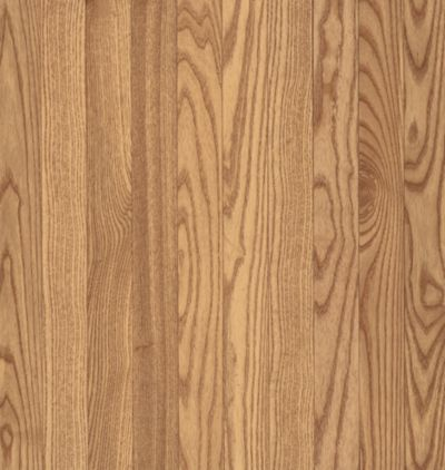 Red Oak - Natural Hardwood ABC1400