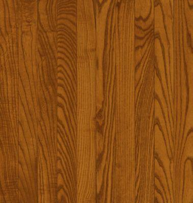 Red Oak - Gunstock Hardwood CB1211
