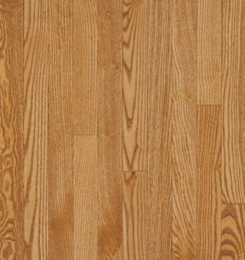 White Oak - Spice Hardwood CB1214