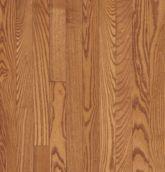 Red Oak - Butterscotch Hardwood CB1216
