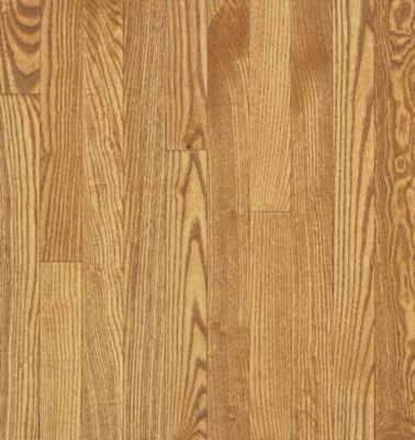 White Oak - Seashell Hardwood CB1230