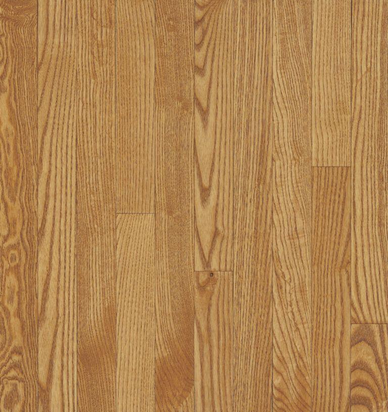 White Oak - Dune Hardwood CB1232
