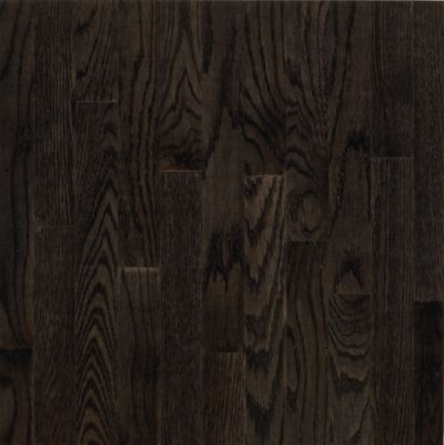 Red Oak - Espresso Hardwood CB1275