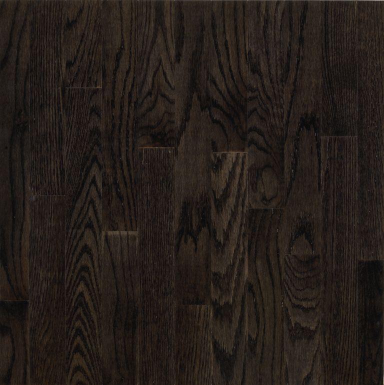 Red Oak - Espresso Hardwood CB1275
