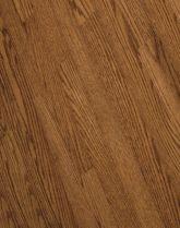 Red Oak - Gunstock Hardwood CB1321