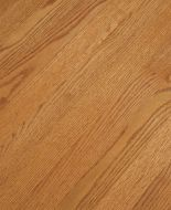 Red Oak - Butterscotch Hardwood CB1326
