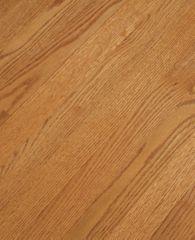 Red Oak - Butterscotch Hardwood CB1326