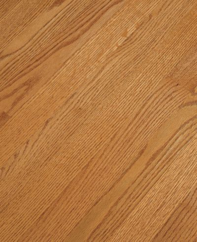 Roble Rojo - Butterscotch Madera CB1326