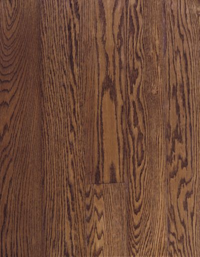 Red Oak - Saddle Hardwood CB1327LG