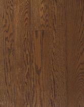 Red Oak - Saddle Hardwood CB1327
