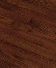 Red Oak - Cherry Hardwood CB1328