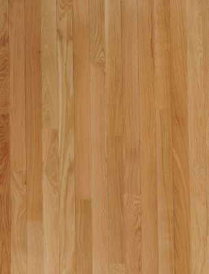 White Oak - Seashell Hardwood CB1330