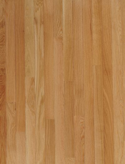 Roble Blanco - Seashell Madera CB1330