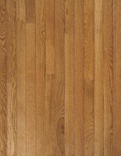 White Oak - Fawn Hardwood CB1334LG