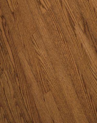 Red Oak - Gunstock Hardwood CB1521