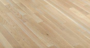 White Oak - Winter White Hardwood CB1523