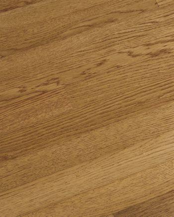 White Oak - Spice Hardwood CB1524