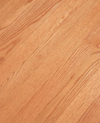Red Oak - Butterscotch Hardwood CB1526