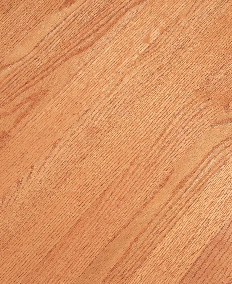 Red Oak Butterscotch Hardwood Cb1526