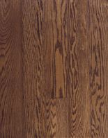 Roble Blanco - Saddle Madera CB1527