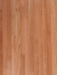 White Oak - Seashell Hardwood CB1530