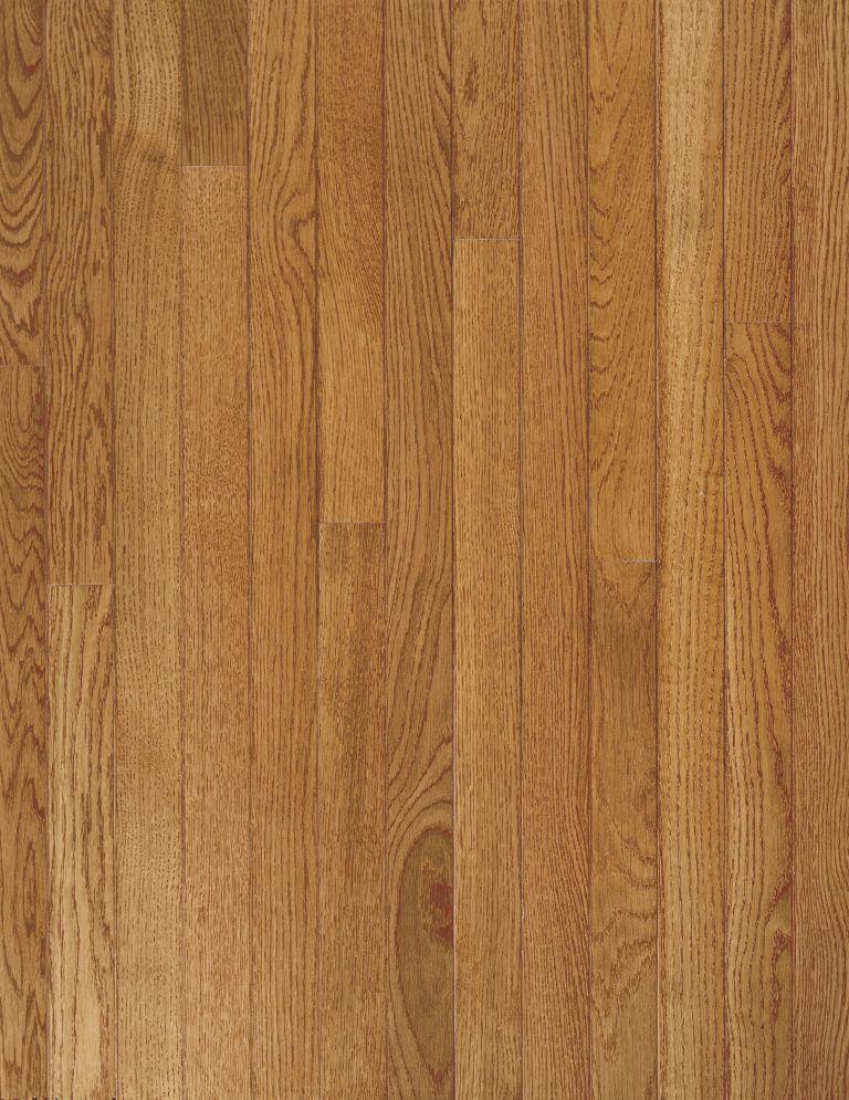 White Oak - Fawn Hardwood CB1534