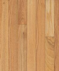 Red Oak - Natural Hardwood CB210