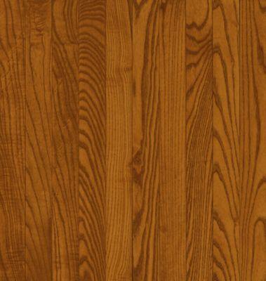 Red Oak - Gunstock Hardwood CB211