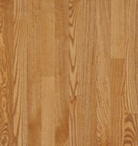 White Oak - Spice Hardwood CB214