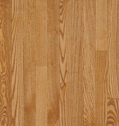Oak - Spice Hardwood CB9232A