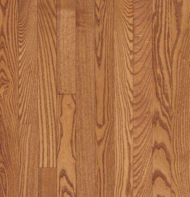 Red Oak - Butterscotch Hardwood CB216