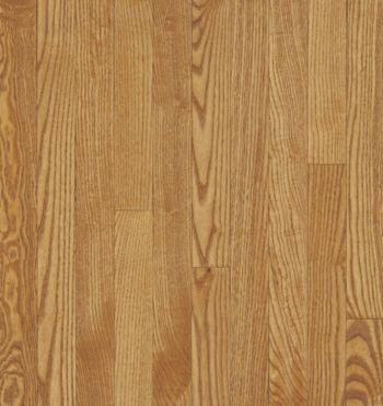 White Oak - Dune Hardwood CB232