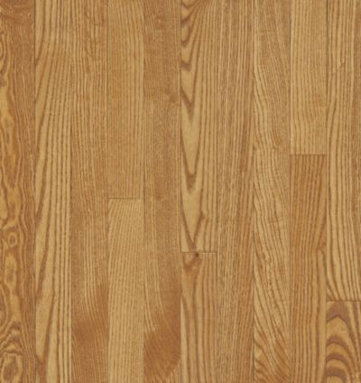 White Oak - Dune Hardwood CB232