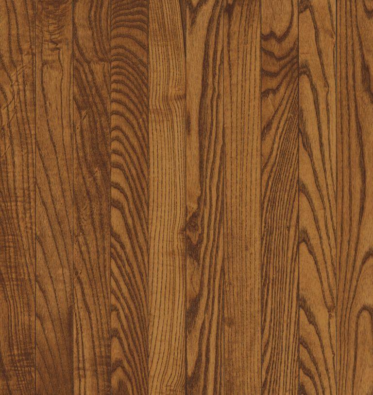 White Oak - Fawn Hardwood CB234