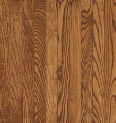 Red Oak - Gunstock Hardwood CB421