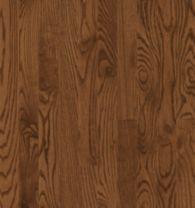 Red Oak - Saddle Hardwood CB4217