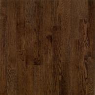 Red Oak - Mocha Hardwood CB4277