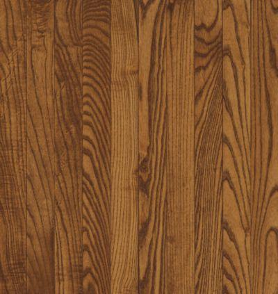 White Oak - Fawn Hardwood CB434