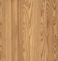 Red Oak - Natural Hardwood CB5210