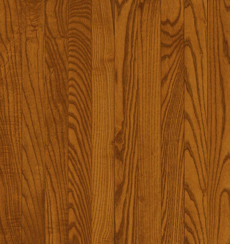 Red Oak - Gunstock Hardwood CB5211