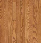 Red Oak - Butterscotch Hardwood CB5216