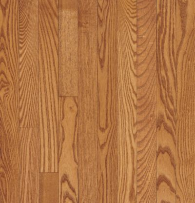 Red Oak - Butterscotch Hardwood CB5216