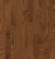 Red Oak - Saddle Hardwood CB5217