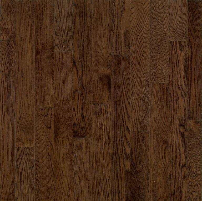 Red Oak - Mocha Hardwood CB5277