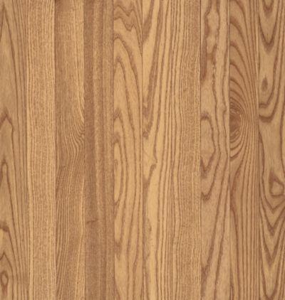 Red Oak - Natural Hardwood CB720
