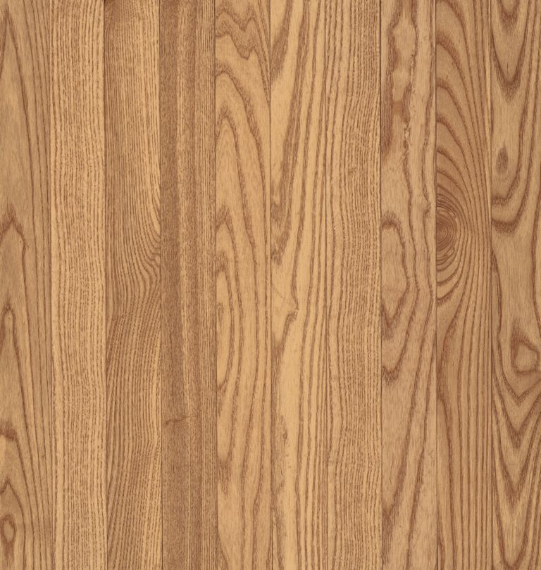 Roble Rojo - Natural Madera CB720