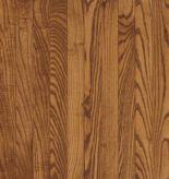 Red Oak - Gunstock Hardwood CB721